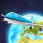 icon Aviation Empire (Impero dellaviazione)