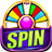 icon House of Fun(Slots Casino - House of Fun) 3.48.1