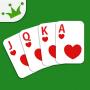 icon Buraco: Canasta Cards (Buraco: carte Canasta)