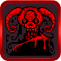 icon Deep Dungeons of Doom