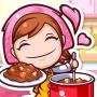 icon COOKING MAMA Let's Cook! (CUCINA MAMA Facciamo cuocere!)