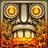 icon TempleRun2(Temple Run 2) 1.63.0