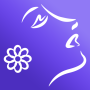 icon Perfect365: One-Tap Makeover (Perfect365: Makeover One-Tap)