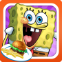 icon SpongeBob Diner Dash