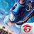 icon Free Fire(Fuoco libero - Campi di battaglia) 1.62.2
