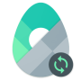 icon Eggster for Android - Easter Eggs [XPOSED] (Eggster per Android - Easter Eggs [XPOSED])