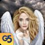icon Where Angels Cry (Dove gli angeli piangono)