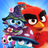 icon AB Match(Angry Birds Match) 4.3.1