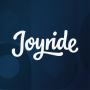 icon Casual Dating & Adult Singles — JOYRIDE (Incontri occasionali e single per adulti - JOYRIDE)