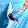 icon Hungry Shark Evolution (Evoluzione di squalo affamato)