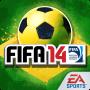 icon FIFA 14 (Fifa 14)