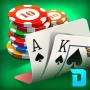 icon DH Texas Poker - Texas Hold'em (DH Texas Poker - Texas Holdem)