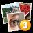 icon 4 Pics Reloaded(4 foto 1 parola: ricaricata) 1.0.1
