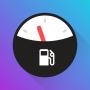 icon Fuelio(Fuelio: registro gas e costi)