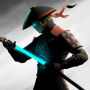 icon Shadow Fight 3