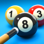 icon 8 Ball Pool (8 piscina di palline)