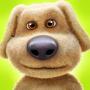 icon Talking Ben the Dog(Parlare con Ben il cane)