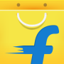 icon Flipkart(Flipkart Shopping online)