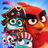 icon AB Match(Angry Birds Match) 4.1.0