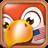 icon English(Impara parole inglesi e parole) 13.8.0