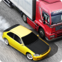 icon Traffic Racer