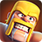 icon Clash of Clans(Scontro tra clan) 11.185.19