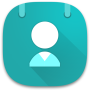 icon ZenUI Dialer & Contacts (Dialer e contatti ZenUI)