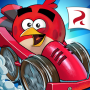 icon Angry Birds(Angry Birds Go!)