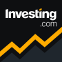 icon Investing(Azioni, Forex, Futures e Notizie)