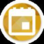 icon Plotline (Trama)