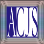 icon ACJS Annual Meeting (Riunione annuale ACJS)