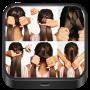 icon Peinados sencillos(Acconciature semplici)