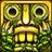 icon TempleRun2(Temple Run 2) 1.58.1