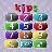 icon Baby Phone(Baby Phone - Numeri, animali) 3.2.1