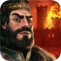 icon Throne Wars