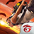 icon Free Fire(Fuoco libero - Campi di battaglia) 1.46.0
