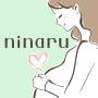 icon ninaru(ninaru [Ninal] Consegna gratuita di informazioni per le donne incinte fino alla gravidanza ~ parto)