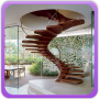 icon Staircase Designs Gallery (Galleria disegni scale)