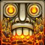 icon TempleRun2(Temple Run 2)