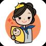 icon 원더맘-임신,육아 검색포털 (Mamma meraviglia - Gravidanza, portale di ricerca genitoriale)