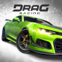 icon Drag Racing(Corsa di dragsters)
