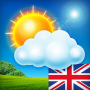 icon Weather XL PRO (Meteo XL PRO)