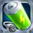 icon Battery Doctor(Battery Doctor (risparmio energetico)) 6.27