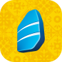 icon Learn Languages: Rosetta Stone (Impara le lingue: Rosetta Stone)