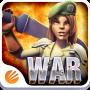 icon War Games - Allies in War (Giochi di guerra - Alleati in guerra)