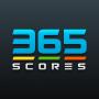 icon 365Scores(365Scores - Risultati sportivi in diretta)