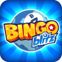 icon Bingo Blitz: Free Bingo Rooms & Slot Machine Games (Bingo Blitz: sale da bingo e giochi per slot machine gratuiti)