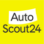 icon AutoScout24 - used car finder (AutoScout24 - Ricerca auto usata)