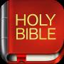 icon Bible Offline(Bibbia offline)