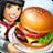 icon Cooking Fever(Febbre da cucina) 8.0.1